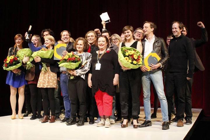 Foto: Schauspiel Bielefeld