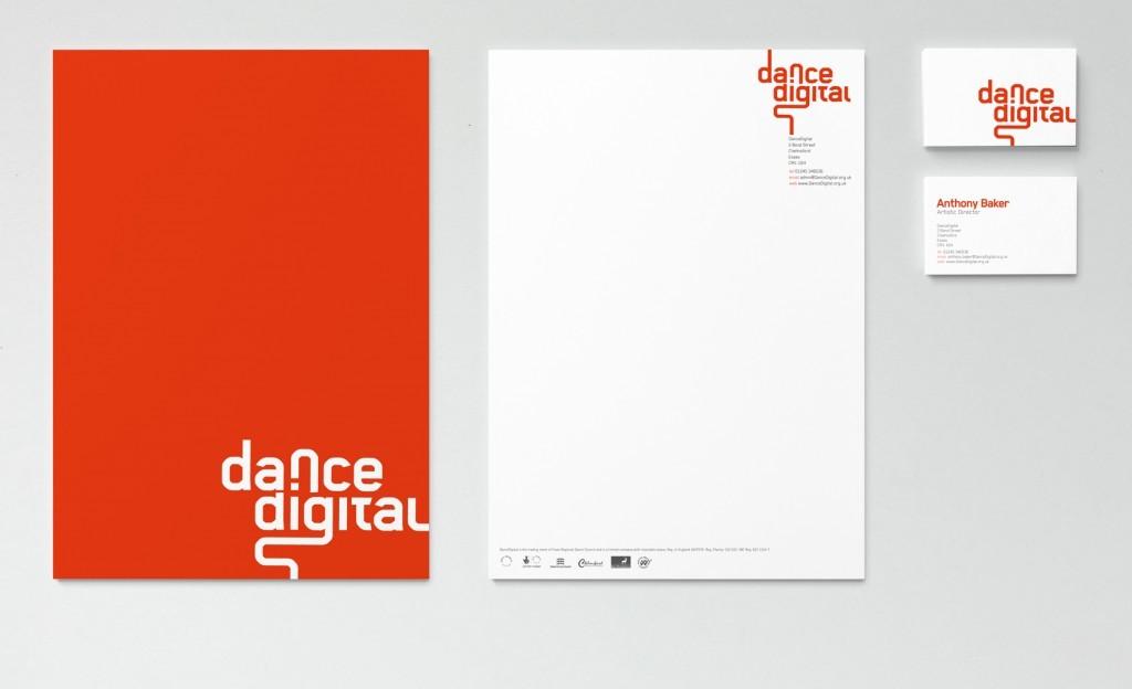 Plakat_DinA1_mockup_patschanka_web