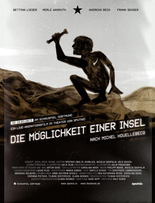 insel_plakat-nick_v4