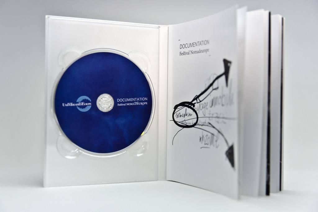 DVD_6