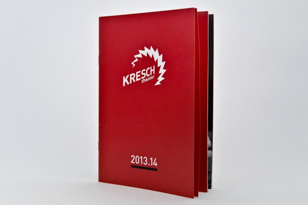 Kresch_Szh3_1