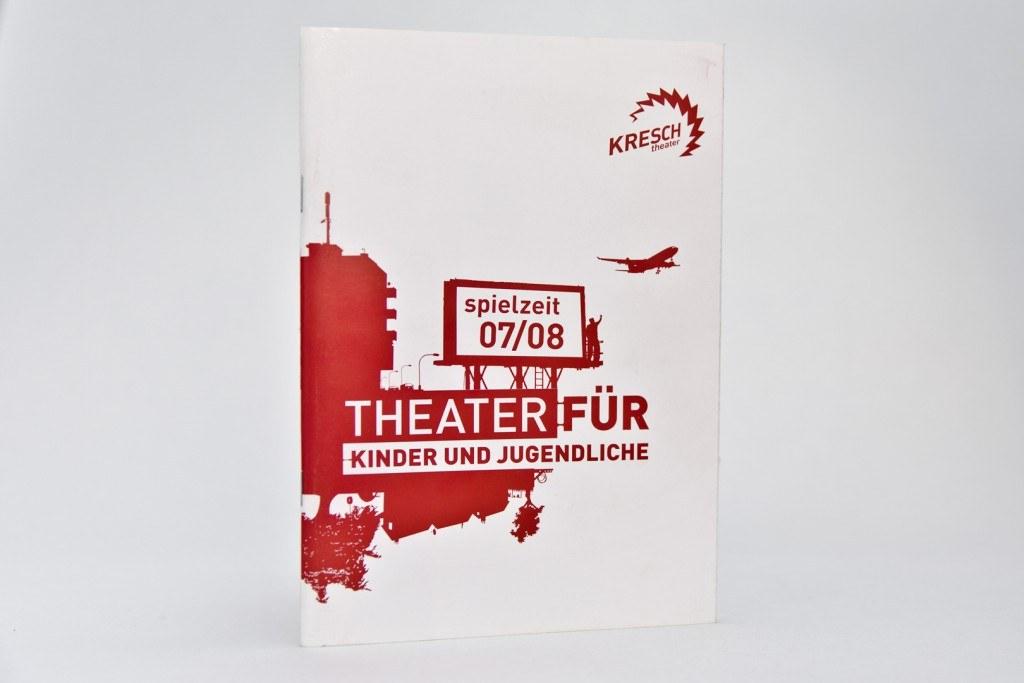 Kresch_Szh5_1