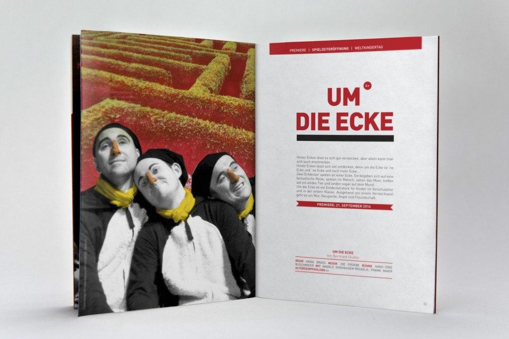 Mock_A5_Broschüre_innen