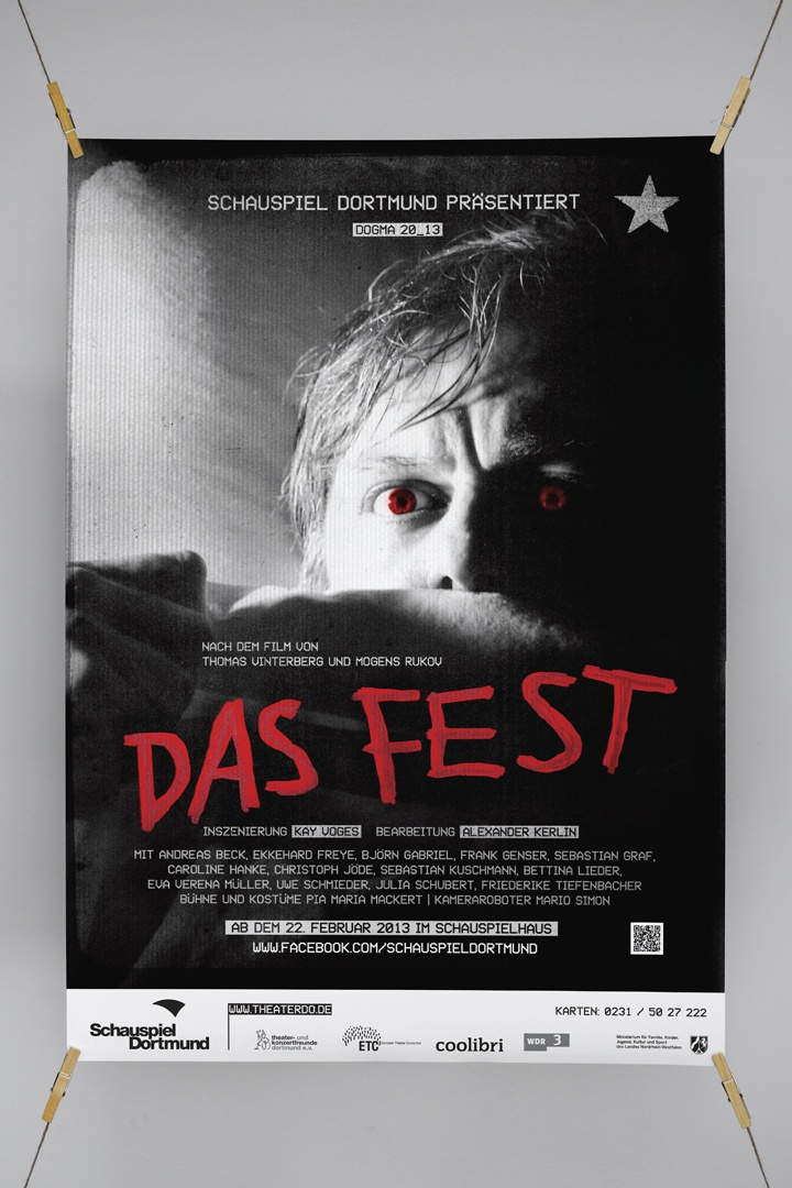 Plakat_DinA1_mockup_fest