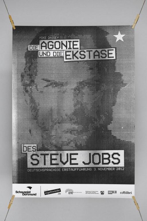 Plakat_DinA1_mockup_jobs