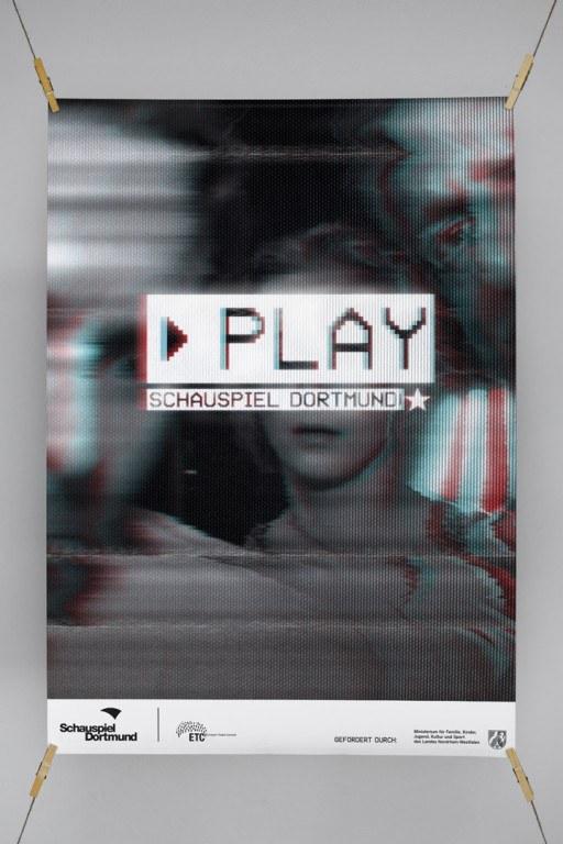 Plakat_DinA1_mockup_play