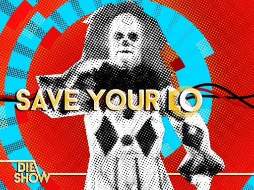 DAY5_save your love.mov.Standbild002