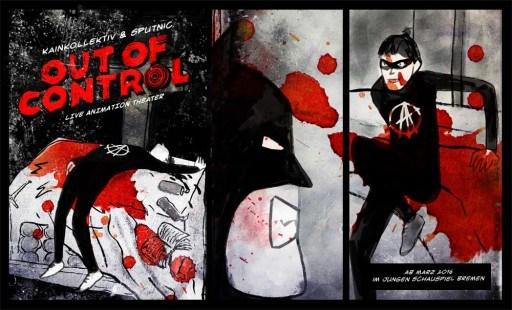 OOC_Batman_Illu