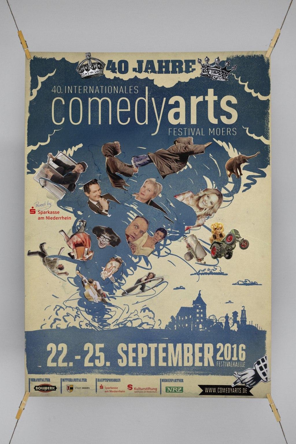 Plakat_DinA1_comedy3 - web