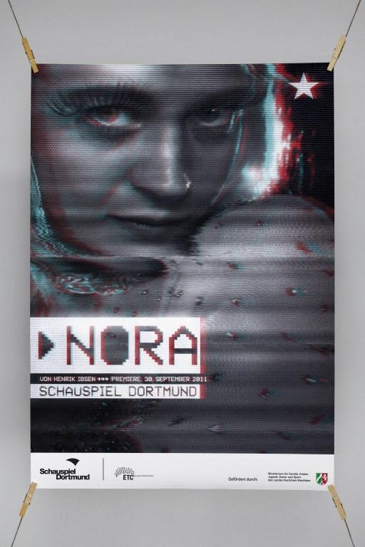 Plakat_DinA1_mockup_1