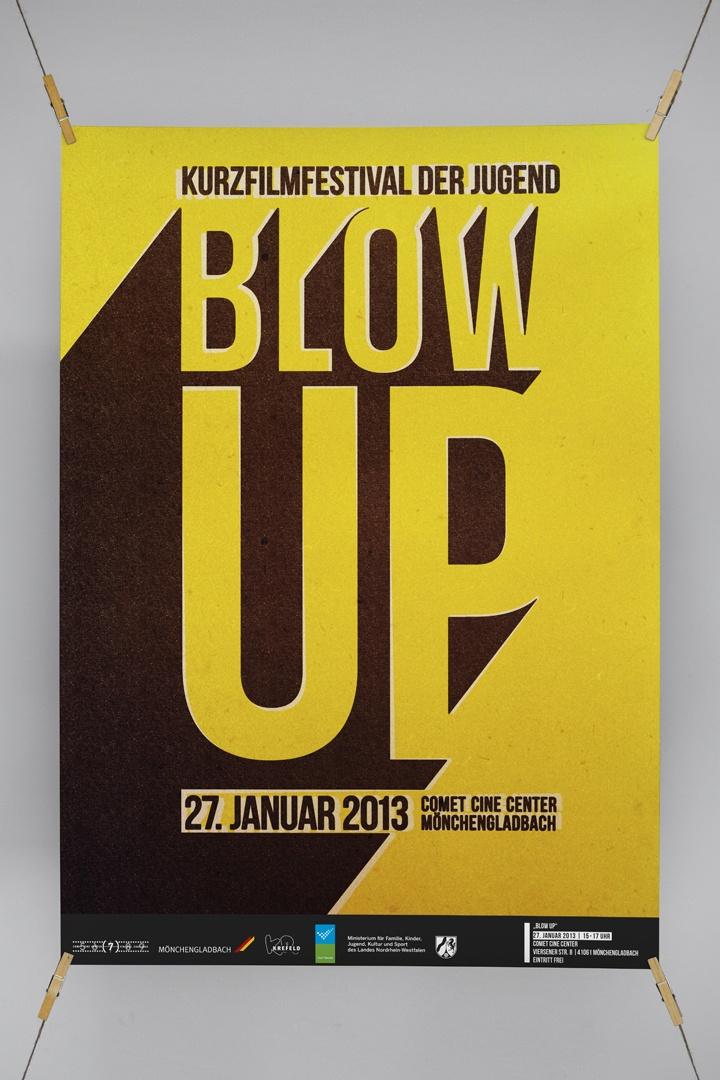 Plakat_DinA1_mockup_blowup