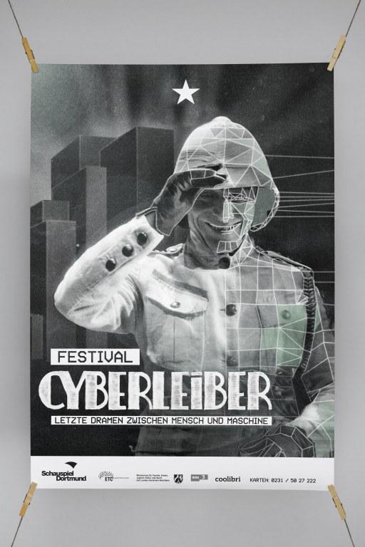 Plakat_DinA1_mockup_cyberleiber retusche