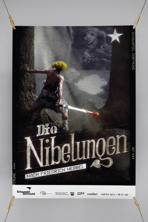 niebelungen_Plakat_DinA1_mockup