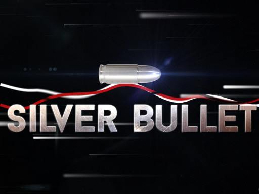 silver_bullet_Alpha.mov.Standbild001