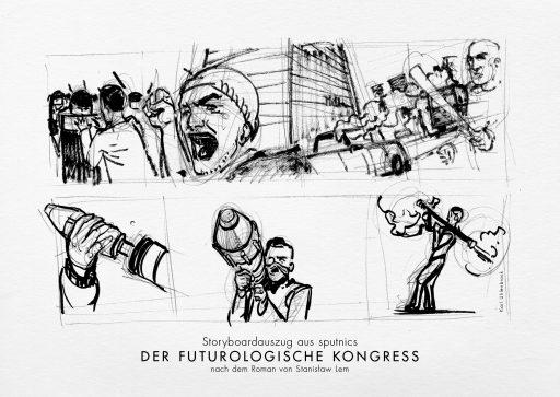 storyboard-auszug-fuer-Do3