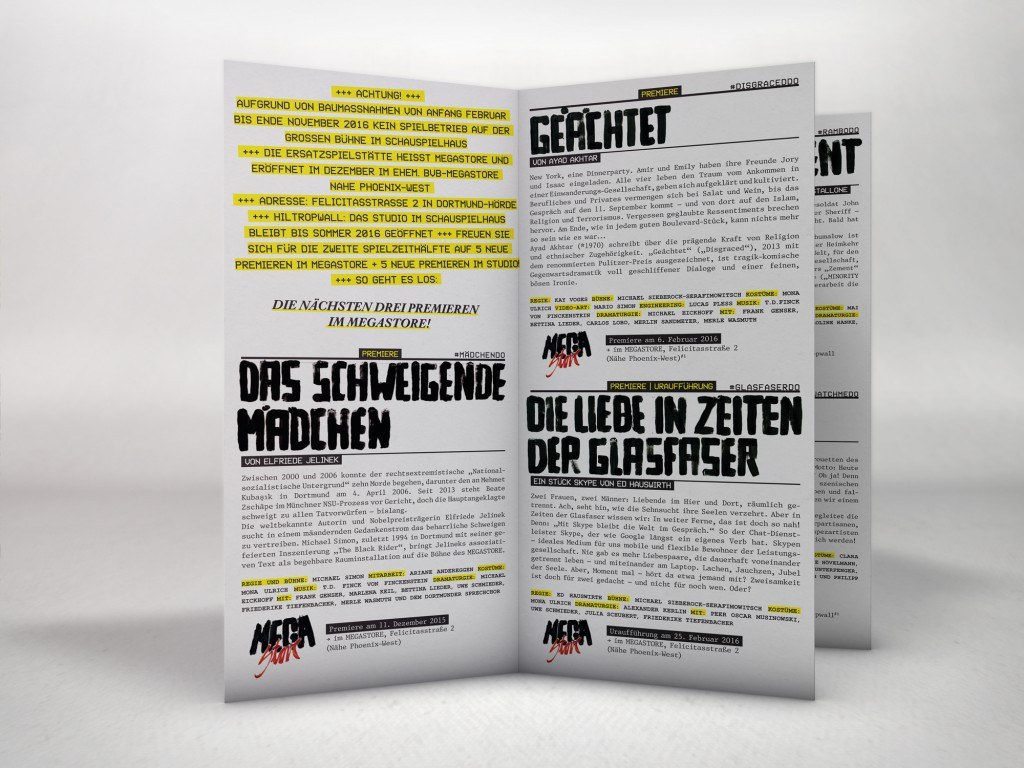 Folder_10seitem_foldet1-4