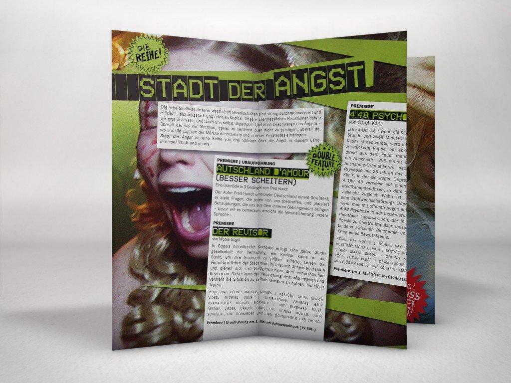 Folder_10seitem_foldet1-5