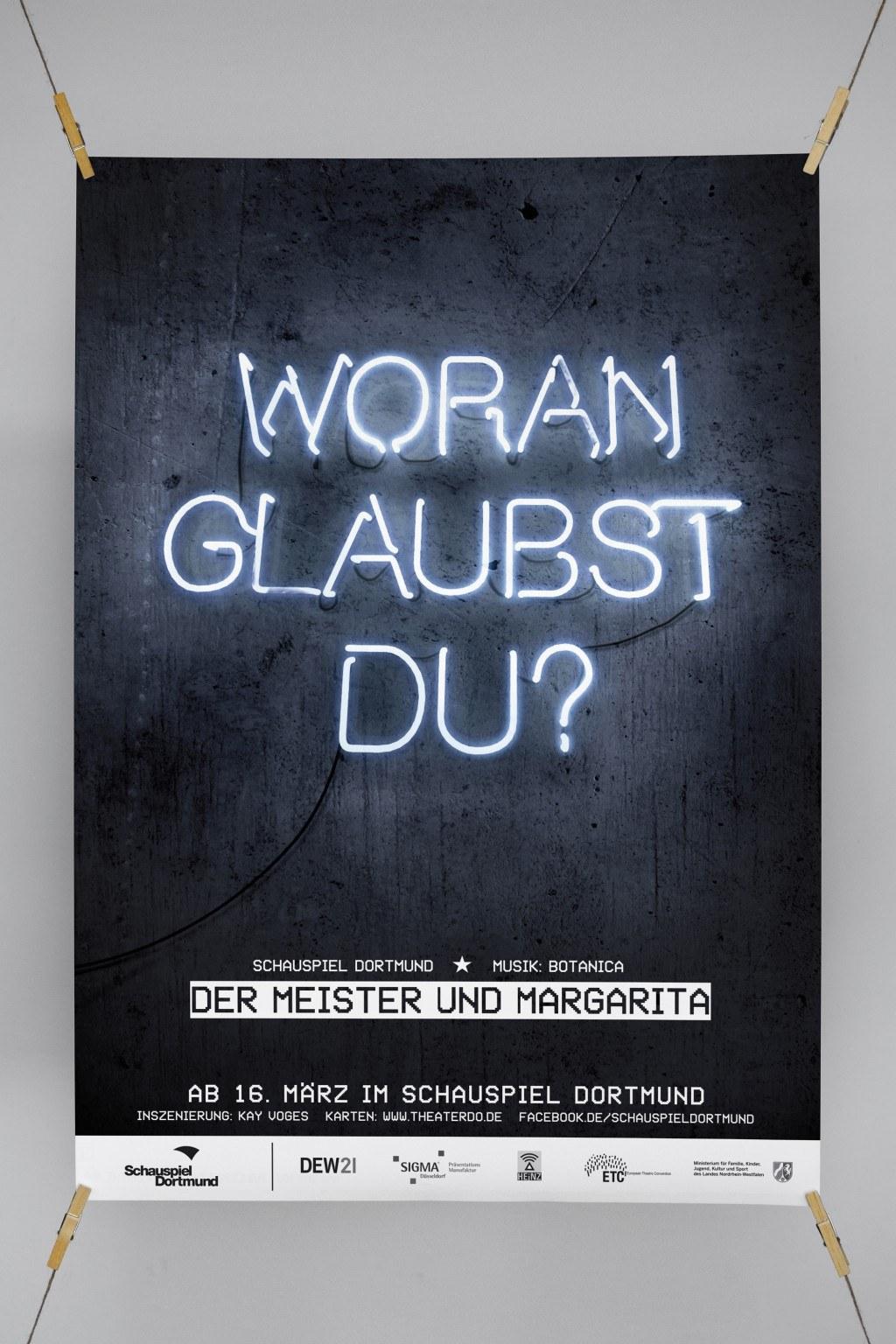 Plakat_DinA1_mockup